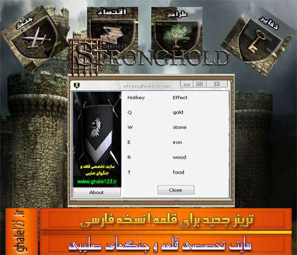 http://up.ghale123.ir/up/stronghold1-2-3/Documents/stronghold-train-farsi.jpg