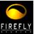 firefly world